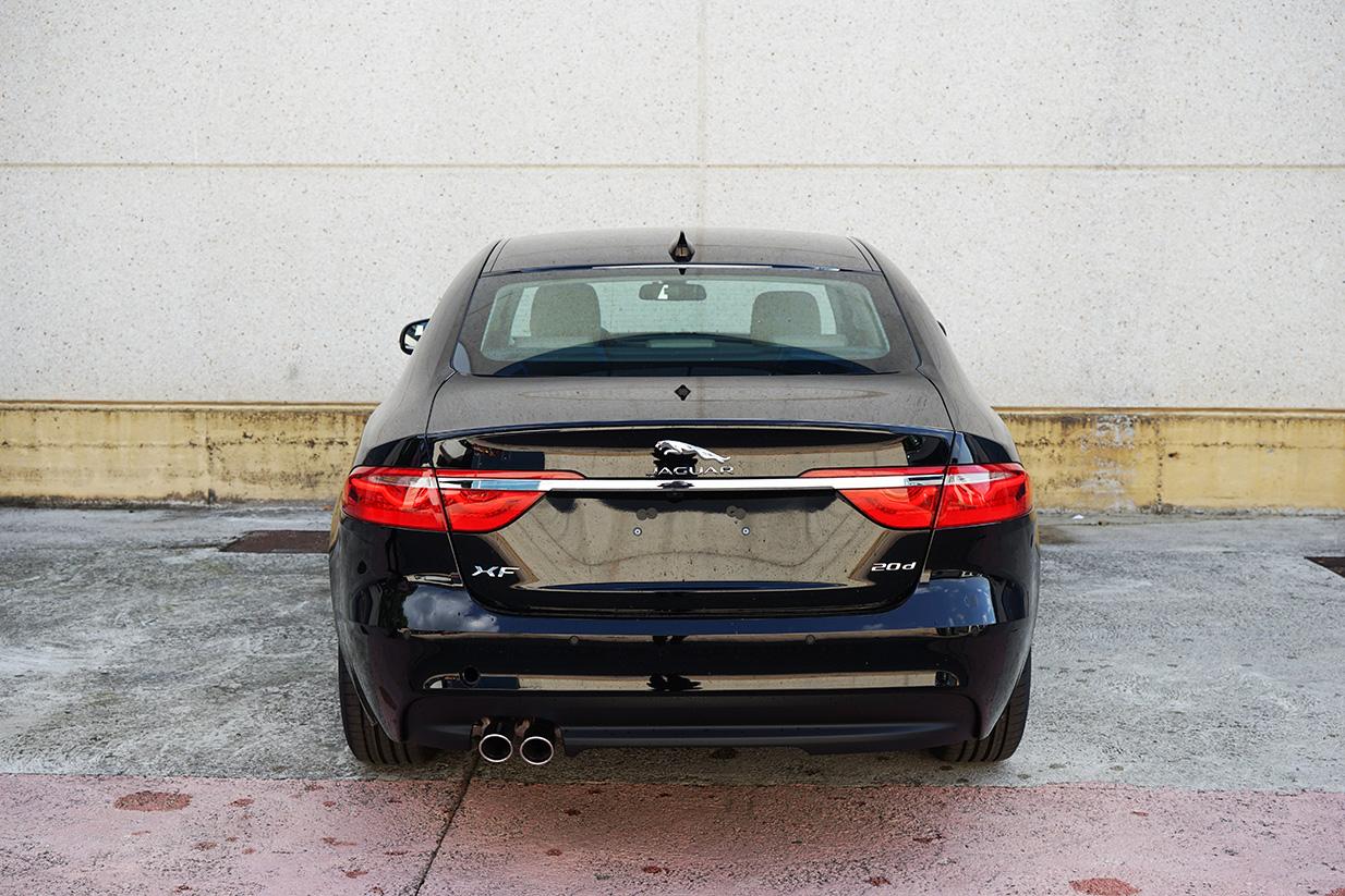 jaguar3