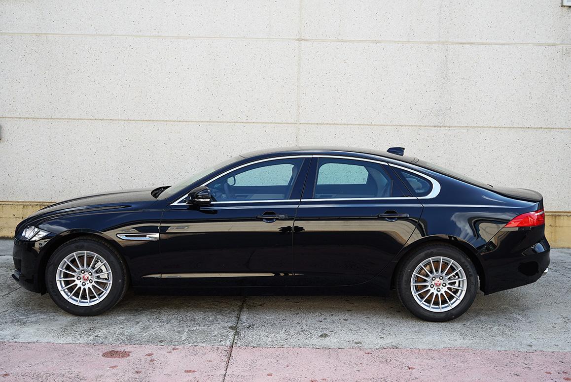 jaguar5